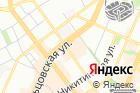 ОстроWok на карте