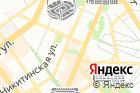Joxnet на карте