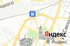 ZooExpert на карте