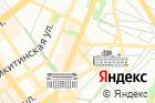 FixInfo на карте