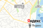 Управление ветеринарии наулице Севастьяновский съезд на карте