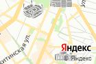 ASXservice на карте