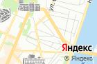 Тихвино-Онуфриевский храм на карте