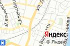 CrossFit SKALA на карте
