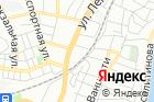 Центр корпоративного обучения Школа продаж на карте