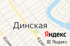ЖихареваЛ.В. на карте