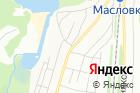 Петропавловский храм на карте