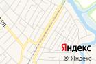 Шиномонтажная мастерская наЖелезнодорожной (Динская) 57а на карте