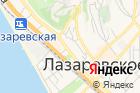 Профессиональное училище №76 на карте