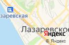 Центральная районная библиотекаим.А.И. Одоевского на карте