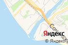 Олимпия Лазаревское на карте