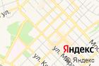 УПФР, Управление пенсионного фонда России вАзовском районе на карте