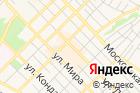ШЕКСПИР на карте