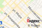 DimAsh на карте