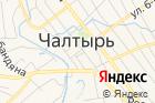 Межпоселенческая центральная библиотека Мясниковского района на карте