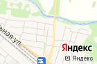 МВД России поРыбновскому району на карте