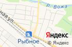 Компания поремонту бытовой техники на карте