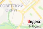 БурдачеваН.В. на карте