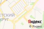 Белорусские костюмы на карте