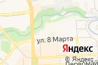Мастеров центр реабилитации детей сограниченными возможностями на карте