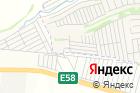 БПГрупп на карте