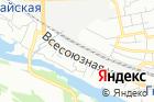 Hermitage Rooms-Каприз на карте