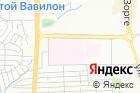 Главный корпус Ростовской областной клинической больницы на карте