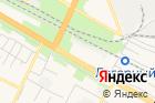 Уральский Банк Реконструкции иРазвития на карте