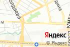 Mail BoxesEtc. на карте