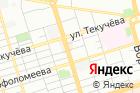 Информационные системы на карте