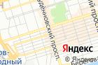 Ростовский ОблПотребСоюз на карте