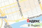 Shushu на карте