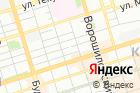 им.Н.М. Карамзина на карте