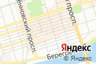 Арт-фото-центр на карте