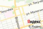 ВЕАКОН-АрсГор на карте