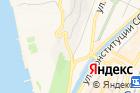 Новостройки-Сочи на карте