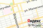 Fashion Box на карте