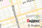 SolnceTur на карте