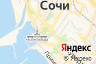 Ювелирная мастерская наКурортном проспекте, 19/4 на карте