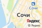 Инвестиционный Банк Кубани на карте