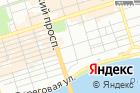 Сервисный центр напроспекте Соколова на карте