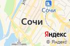 Юридический кабинет ПалатовМ.А. на карте