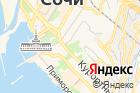 АРТ Директория на карте