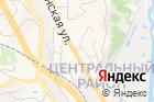 НОИР, Национальный Открытый Институт России на карте