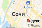 Фитнес-клуб Надежды Валуевой на карте