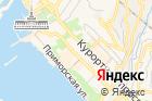 Академический колледж на карте