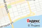 Развлекательный комплекс Фазан на карте