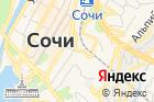 ФоминаВ.Н. на карте