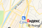 КБ ОПМ-Банк на карте