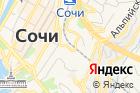 Мастерская поремонту обуви впереулке Горького на карте